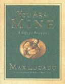 You Are Mine PDF