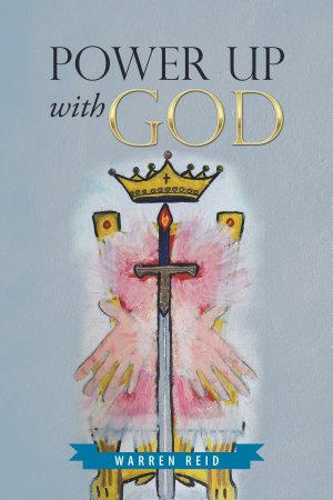 Power up with God PDF