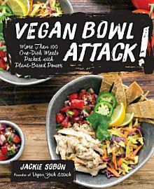 Vegan Bowl Attack
