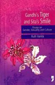 Gandhi s Tiger and Sita s Smile PDF