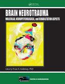 Brain Neurotrauma