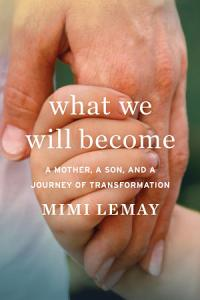 What We Will Become Book