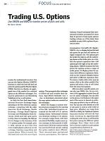 Bloomberg Markets PDF