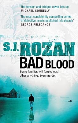 Bad Blood PDF