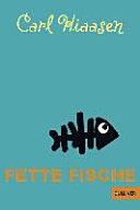 Fette Fische PDF