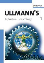 Ullmann s Industrial Toxicology PDF
