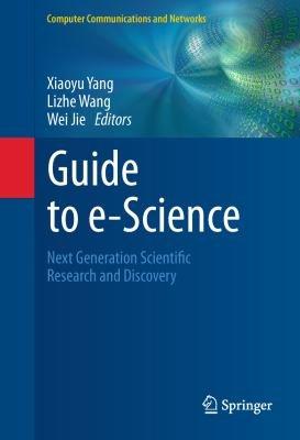 Guide to e Science PDF