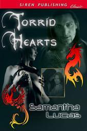 Torrid Hearts