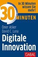 30 Minuten Digitale Innovation PDF