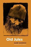 Old Jules PDF