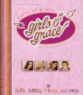 Girls of Grace