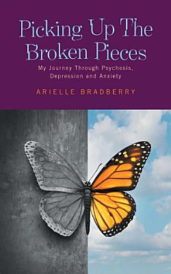 Picking Up The Broken Pieces PDF