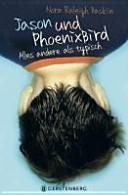 Jason und PhoenixBird PDF