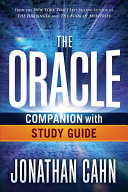 The Oracle Companion With Study Guide Book PDF