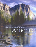 The National Parks of America