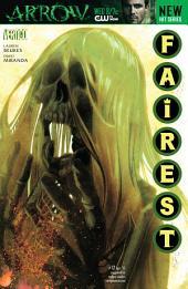 Fairest (2012-) #12