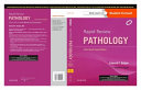Rapid Review Pathology  South Asia Edition