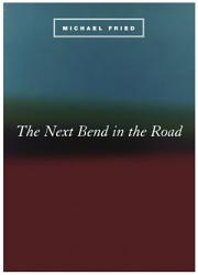 The Next Bend In The Road Book PDF