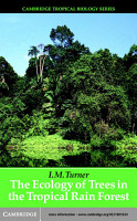 The Ecology of Trees in the Tropical Rain Forest PDF
