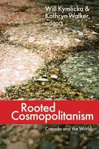 Rooted Cosmopolitanism Book