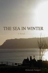 The Sea In Winter Book PDF