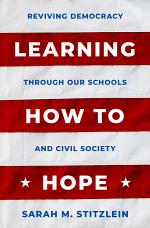 Learning How to Hope