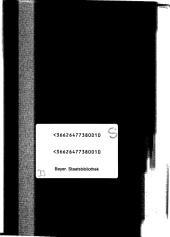 Catena aurea angelici Thome aquinatis in evangelium Marci ex receptissimis ... scinata