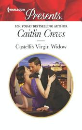 Castelli's Virgin Widow