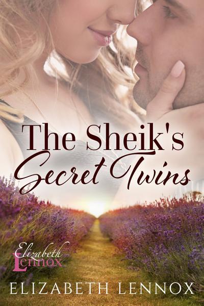 The Sheiks Secret Twins