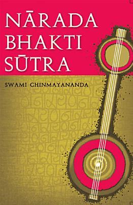 NARADA BHAKTI SUTRA PDF