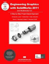 Engineering Graphics with SolidWorks 2011