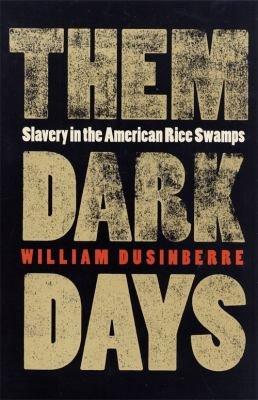 Them Dark Days