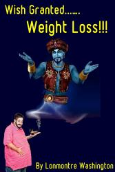 Wish Granted Weight Loss Book PDF