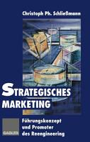 Strategisches Marketing PDF