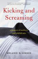 Kicking and Screaming PDF