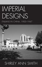 Imperial Designs PDF
