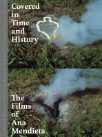 Covered in Time and History PDF