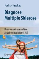 Diagnose Multiple Sklerose PDF