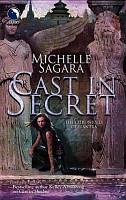 Cast in Secret PDF