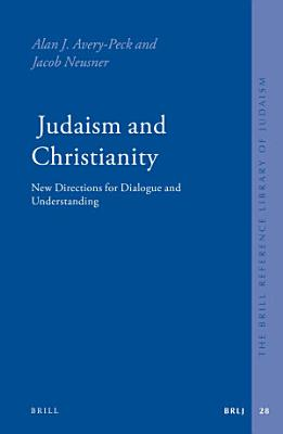 Judaism and Christianity PDF