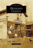 Highland County PDF