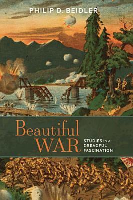 Beautiful War PDF
