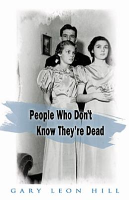 People Who Don t Know They re Dead