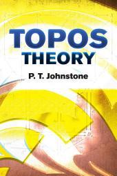 Topos Theory