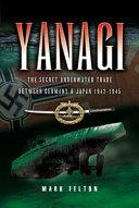 Yanagi PDF