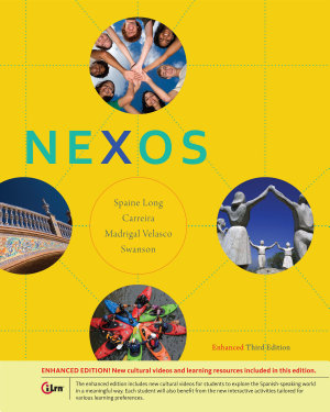 Nexos  Enhanced PDF