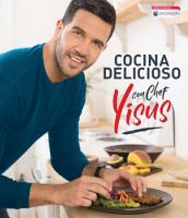 Cocina delicioso con el Chef Yisus PDF