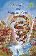 The Magic Pool