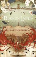 Broken Lands PDF