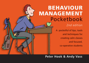 Behaviour Management Pocketbook PDF